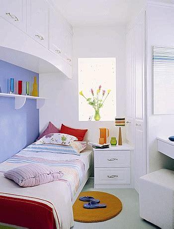 Idei pentru un dormitor mic   Amenajarea Casei