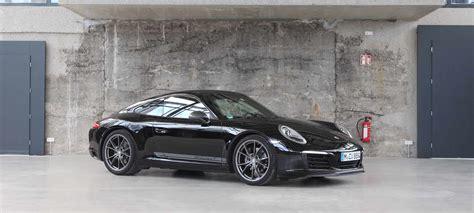 Porsche Miete by Porsche 911 Mieten Carvia Sportwagen Vermietung In M 252 Nchen