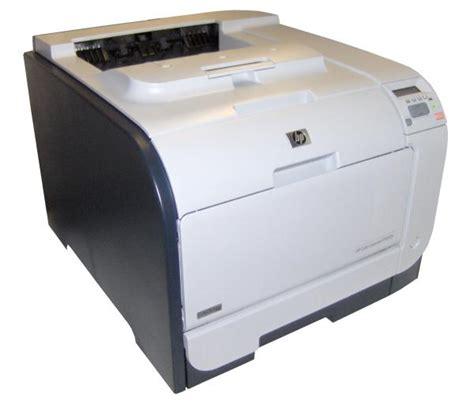 Printer Hp Laserjet Cp2025 laser printer toner cartridges now a viable option for