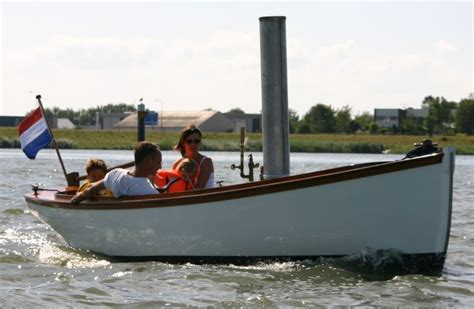 steam boat project steamboat isabel picture 12