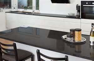 Formica Kitchen Countertops Home Design Ideas » Ideas Home Design