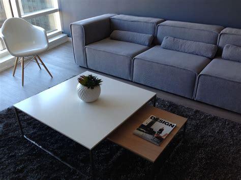 bo concept sofa new 28 bo concept sofa best 20 boconcept sofa ideas