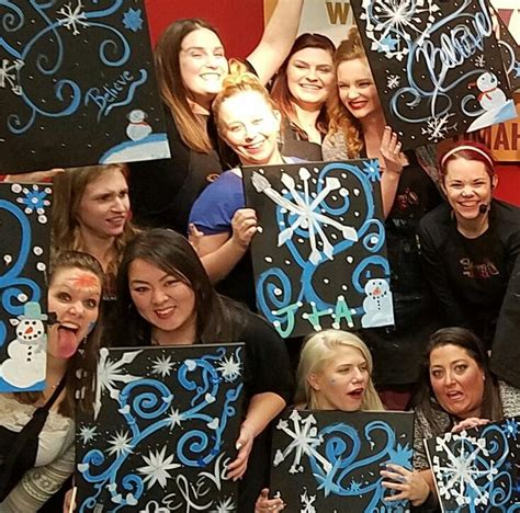 paint with a twist omaha painting with a twist coupons near me in omaha 8coupons