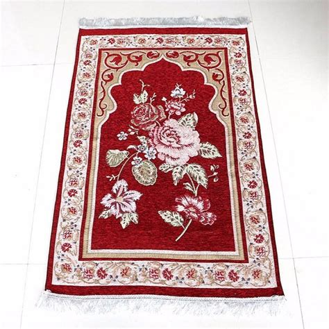 Islam Prayer Mat by Muslim Prayer Rug Name Roselawnlutheran