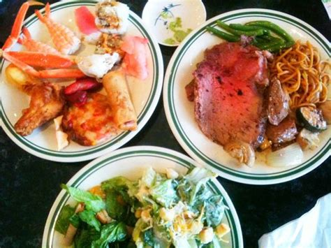 sycuan buffet prices san diegan buffet all you can eat asian cuisine