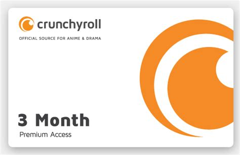 Crunchyroll Gift Card - crunchyroll forum happy mother s day surprise her with a crunchyroll gift