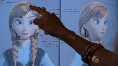 film frozen story the story of frozen making a disney animated