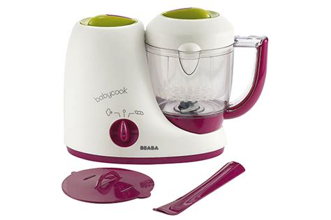 Blender Baby Food 5 of the best baby food blenders and grinders best buys
