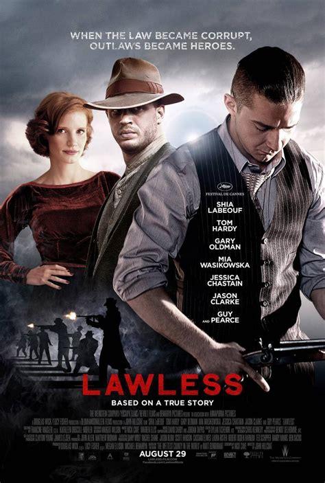 sinopsis film barat original sin sin ley lawless 2012 filmaffinity
