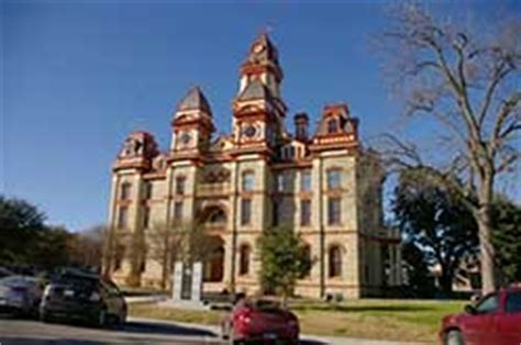 Caldwell County Court Records Caldwell County Genealogy Vital Records Court Index Circuit Clerks Plat