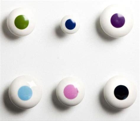 pomelli x cucina oltre 25 fantastiche idee su pomelli da cucina su