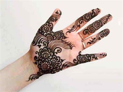 henna design arabic 2015 arabic mehndi designs 2015 for women