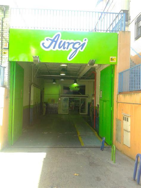 cadenas de nieve aurgi aurgi tienda recambios automovil