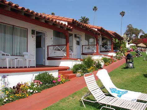 san clemente inn san clemente california beachcomber inn updated 2018 prices motel reviews san