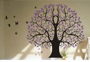 banyan tree wall sticker wallstickerdeal