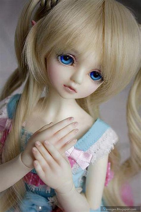 whatsapp wallpaper doll most stylish and beautiful barbie doll images for whatsapp