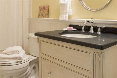 28 affordable bathroom ideas cheap renov guest remodel your small bathroom fast and inexpensively