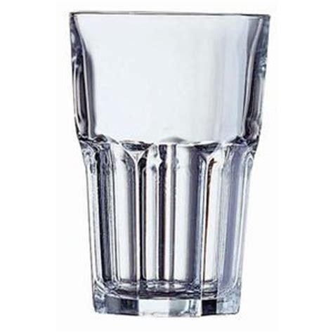 tumbler bicchieri bicchieri da cocktail il portale dei cocktail