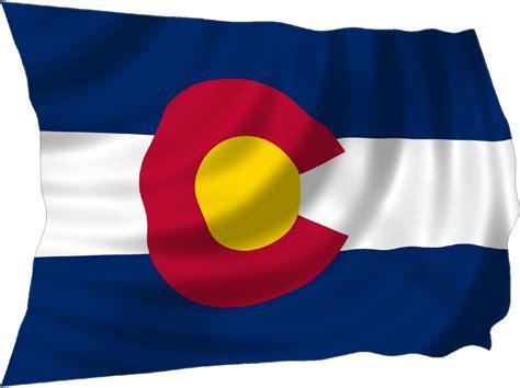 COLORADO FLAG   Collision Claim Associates, Inc.