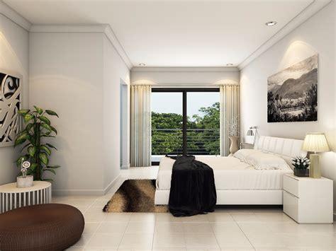Home Living Design Quarter jt clarke london