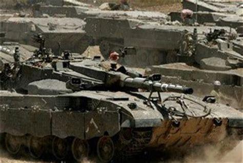 film perang israel banjarku umai bungasnya film baru turki tentang kejahatan