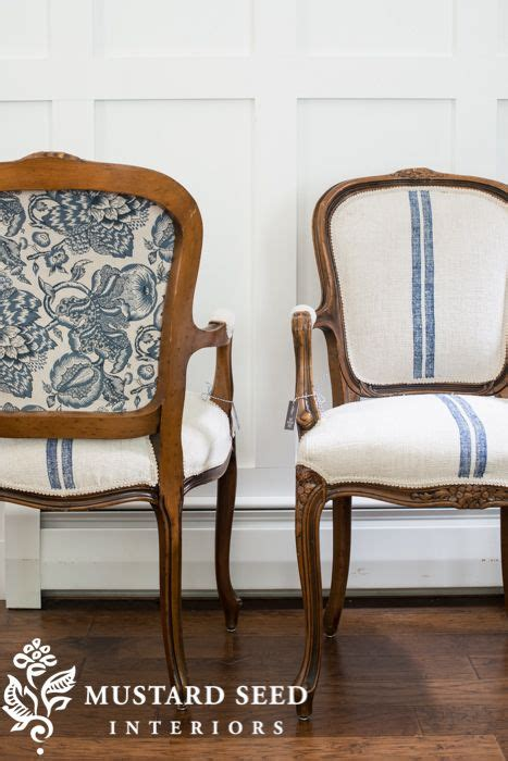 room chair upholstery fabric best 25 dining chairs ideas on pinterest kitchen chairs