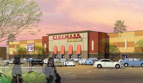 cinemark theatre detail century 14 northridge mall cinemark to build 14 screen movie theater at carson mall