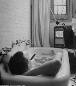 smoking weed in bathroom america s favorite pastime charming black and white
