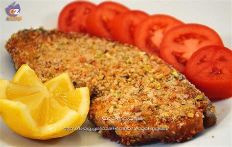 come cucinare il salmone a fette secondi piatti di pesce archives cooking giulia