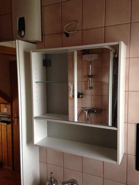 Ikea Badezimmermöbeln ikea badezimmer m 246 bel wohnungsaufl 246 sung in mettenheim