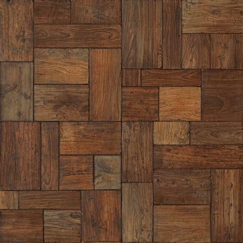Bathroom Oak Flooring by Vintage Oak Flooring Antique Oak Parquet Laminate