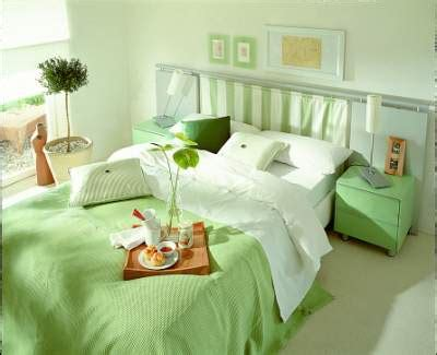 green bedroom feng shui latest interior designs ideas decoration furniture