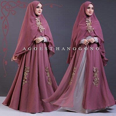 Kinara Dress Busui Friendly 1515 best images about sew 4 jilbab caftan abaya feraca hijap khimar 199 ar蝓af 莖 蝙erif and