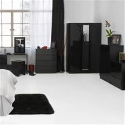 high gloss black bedroom furniture orient black high gloss bedroom furniture bedroom furniture