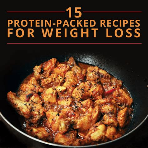 protein packed foods crockpot recipes for pork chops protein packed foods