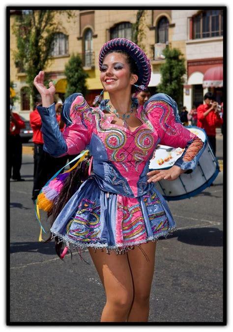 las 25 mejores ideas sobre trajes de confirmaci 243 n en y m 225 s vestido para ensayo general las 25 mejores ideas sobre trajes tipicos peru en y m 225 s trajes tipicos mundo