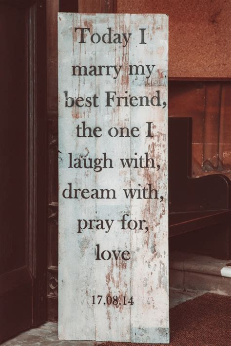 Wedding Aisle Quotes by The Best 20 Wedding Aisle Signs