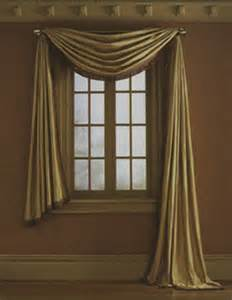 Scarves For Windows Designs Window Treatments For Large Windows Window Treatments Curtains Scarfs 171 Blinds Shades