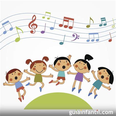 imagenes de juegos musicales juegos musicales para ni 241 os en el aula juegos infantiles