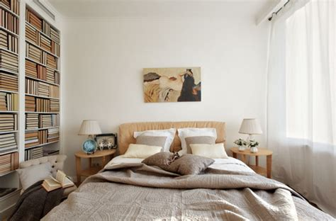 moderne tapeten schlafzimmer 1305 ベッドレイアウトー覚えておきたい3つのスペースと具体的35実例