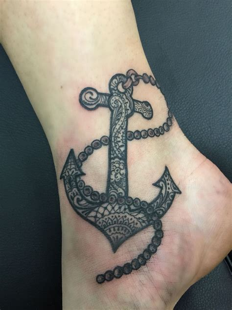 freehand lace anchor  pearls lil uso anchorage ak