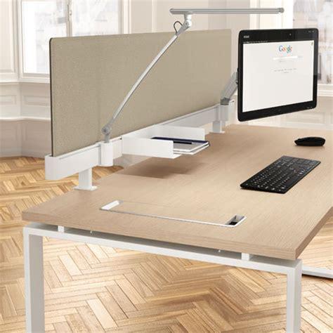 pannelli fonoassorbenti ufficio i pannelli fonoassorbenti come insonorizzare il tuo