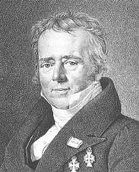 biografia de hans christian oersted hans christian oersted 1777 1851