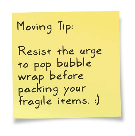 moving tips moving tip 13 realestate moving is bittersweet