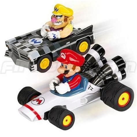 mario kart pinewood derby template pin by autumn goodwin on for the