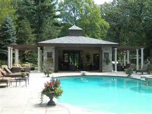2016 inspiration for pool house design ideas lighthouse pool houses