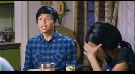 film indonesia ngenest kekhawatiran produser terjawab ngenest tembus 550 ribu