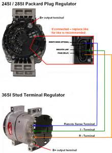 8600500 24si new alternator product details delco remy