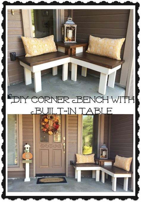 Diy Living Room Storage Ideas 1000 Ideas About Front Porch Makeover On