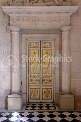 Arts And Entertainment Stock Graphics Interior Doors St Louis